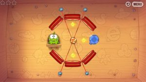 https://todojuegos-site.es/wp-content/uploads/2020/05/Cut-the-Rope-300x169.jpg