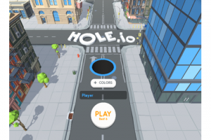 https://todojuegos-site.es/wp-content/uploads/2020/05/hole-io-game-300x200.png