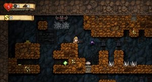 https://todojuegos-site.es/wp-content/uploads/2020/05/spelunky-1386435-300x162.jpg